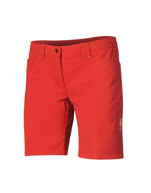 Pantaloni scurti DIRECT ALPINE CORTINA SHORT femei