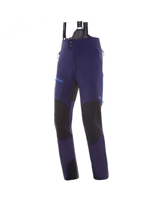Pantaloni pt sporturi de iarna, tura, schi tura, escalada gheata, expeditii, DIRECT ALPINE COULOIR PLUS barbati
